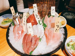 魚の写真・画像素材[349613]