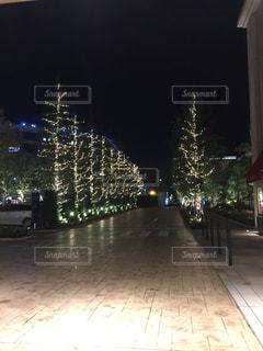 夜景 - No.349950