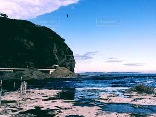 海の写真・画像素材[351212]