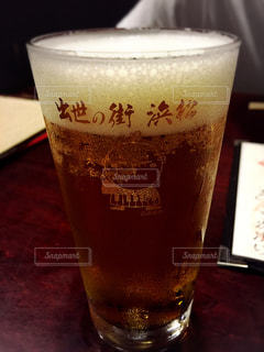 No.351214 お酒