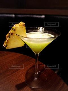 お酒の写真・画像素材[351215]