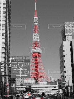 東京タワー - No.351984