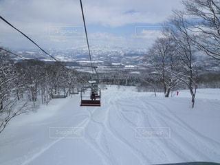 雪 - No.352032