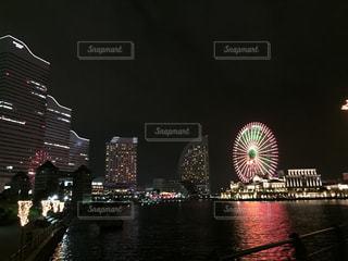 海の写真・画像素材[353494]
