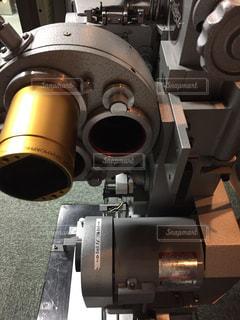 カメラ - No.404155