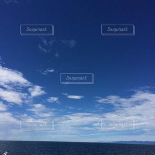 空の写真・画像素材[347219]