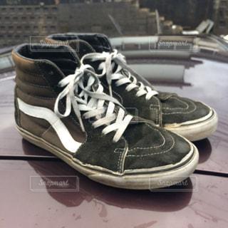 靴 - No.347222
