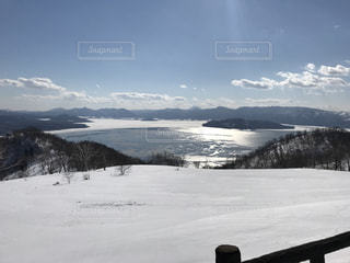 冬 - No.361849