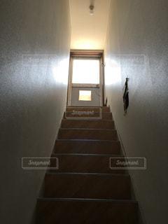 No.347484 階段