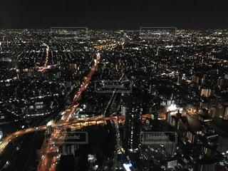 No.358535 夜景
