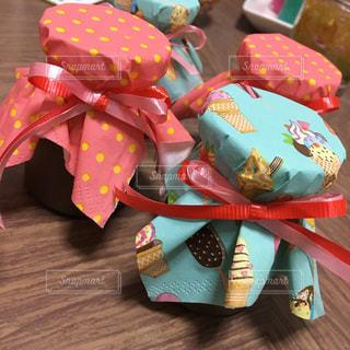 チョコレート - No.349073