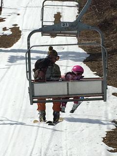 No.347377 スキー