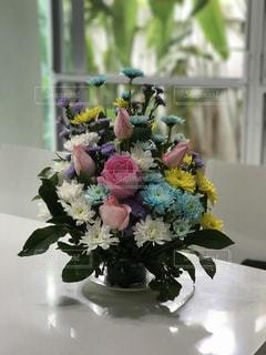 flowerの写真・画像素材[347363]