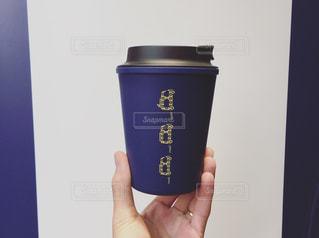 カフェの写真・画像素材[371360]