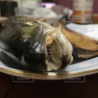 魚 - No.347407