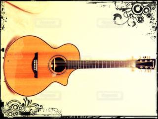 No.356882 ギター