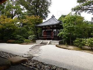 No.549802 京都
