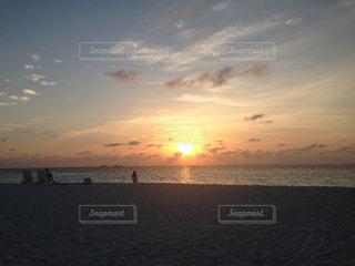 海の写真・画像素材[347932]