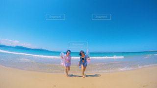 海の写真・画像素材[2397759]