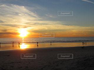 風景の写真・画像素材[348539]