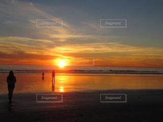 海の写真・画像素材[348540]