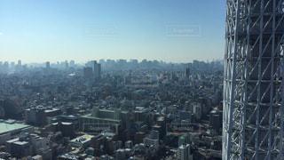 東京の写真・画像素材[348101]