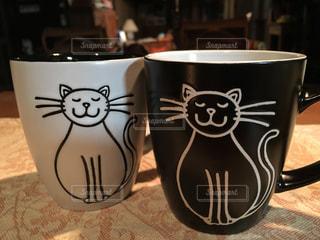 No.355958 コーヒー