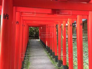 神社 - No.352889