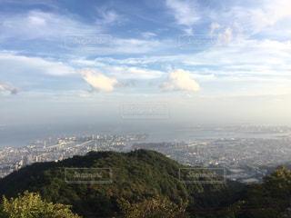 風景 - No.353060
