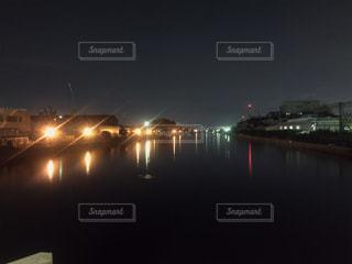 風景の写真・画像素材[360856]