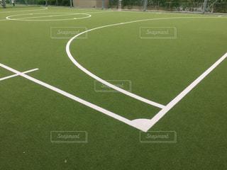 スポーツ - No.360983
