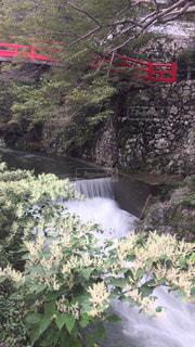 風景 - No.360991