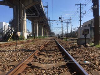 線路 - No.361066
