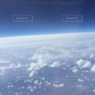 空の写真・画像素材[349848]