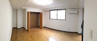No.349072 室内装飾