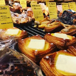 食べ物の写真・画像素材[348494]