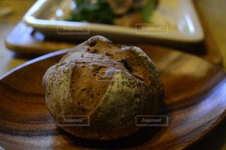 食べ物の写真・画像素材[834462]