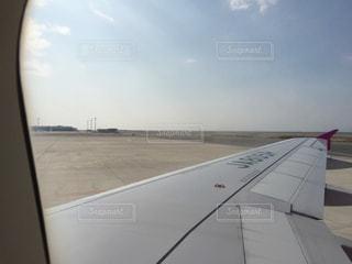 飛行機 - No.348624