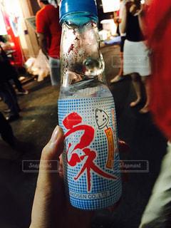 飲み物の写真・画像素材[360775]