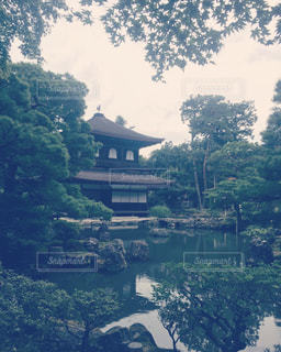 京都 - No.360776