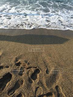 海の写真・画像素材[350984]