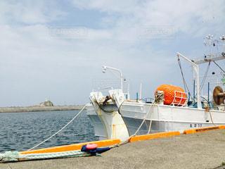 No.350993 海