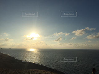 海の写真・画像素材[351081]
