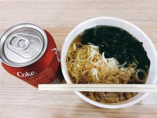 食べ物の写真・画像素材[352014]