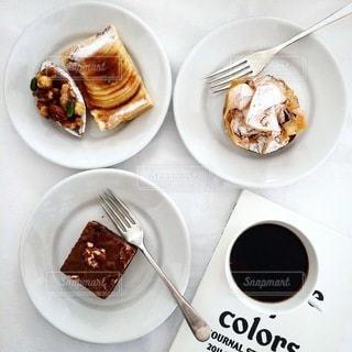 食べ物の写真・画像素材[7991]