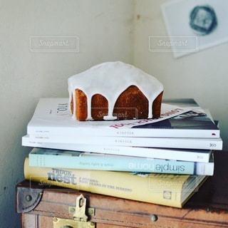 屋内の写真・画像素材[8001]