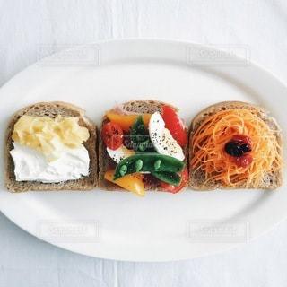 食べ物の写真・画像素材[8024]