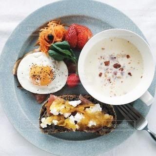 食べ物の写真・画像素材[8026]