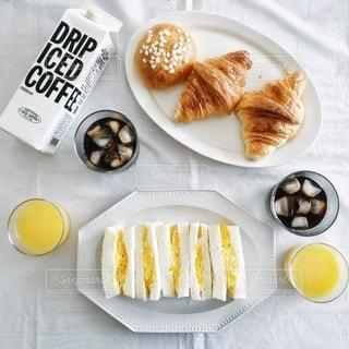 食べ物の写真・画像素材[8031]