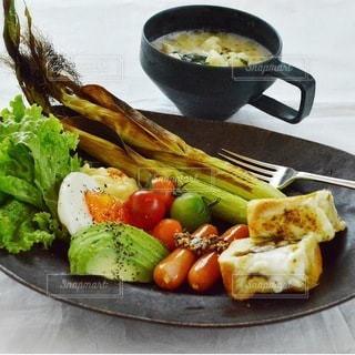 食べ物の写真・画像素材[8034]